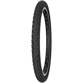"""Michelin Country'J Clincher Tyre 24"""""""